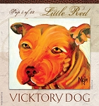 Little Red - Vdog 5